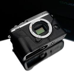 XS-CHXE3BK  Fujifilm X-E3용 속사케이스