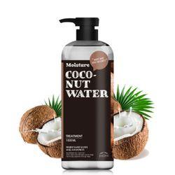 [팔레오 코스메틱] 코코넛 트리트먼트 1000ml