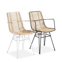 ronan chair(로넌 체어)