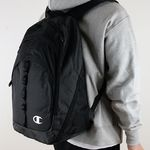 26L ABSOLUTE BACKPACK 챔피온 백팩