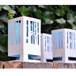DIY 카드 카들 홈시리즈 스폐셜 카드3입 1팩