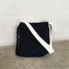 webag navy