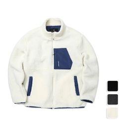 Mogle Jacket Ver.2 (U17DTJK46)