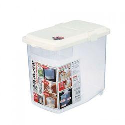 이노마타 쌀통혁명 10kg 1251
