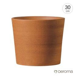 데로마 토분 바소 실린드리코 프리미티보(30cm)