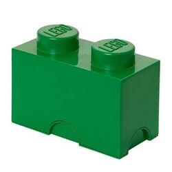 [레고 스토리지] 레고 블릭정리함 2 (그린)