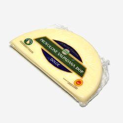 [치즈파티] 프로볼로네 발파다나 돌체 200g