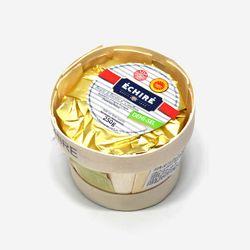 [치즈파티] 에쉬레 가염버터(우든박스) A.O.P 250g