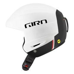 1718 STRIVE MIPS 보드스키 헬멧-MATTE WHITE