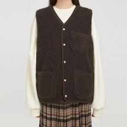 dumble cutey vest