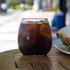 Borgonovo Ducale Beverage 520cc 1P