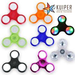 KUIPER 카이퍼 피젯 스피너 KPS-S07