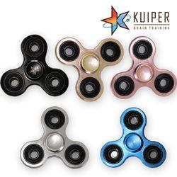 KUIPER 카이퍼 피젯 스피너 KPS-S17