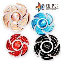 KUIPER 카이퍼 피젯 스피너 KPS-S15