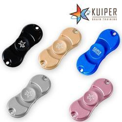 KUIPER 카이퍼 피젯 스피너 KPS-S13
