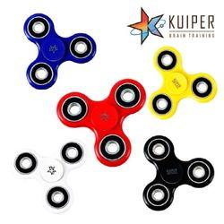 KUIPER 카이퍼 피젯 스피너 KPS-S02