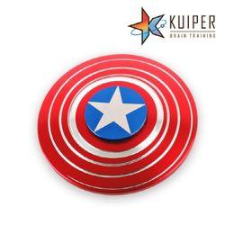 KUIPER 카이퍼 피젯 스피너 KPS-S10