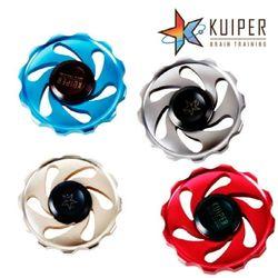 KUIPER 카이퍼 피젯 스피너 KPS-S14