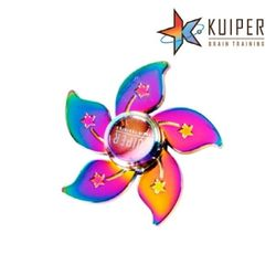 KUIPER 카이퍼 피젯 스피너 KPS-S23