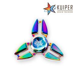 KUIPER 카이퍼 피젯 스피너 KPS-S24