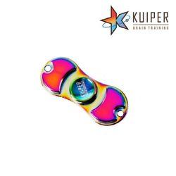 KUIPER 카이퍼 피젯 스피너 KPS-S25