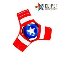 KUIPER 카이퍼 피젯 스피너 KPS-S34