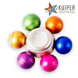 KUIPER 카이퍼 피젯 스피너 KPS-S36