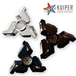 KUIPER 카이퍼 피젯 스피너 KPS-S37
