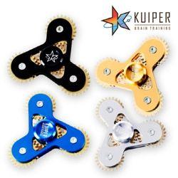 KUIPER 카이퍼 피젯 스피너 KPS-S39