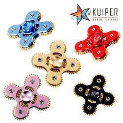 KUIPER 카이퍼 피젯 스피너 KPS-S41