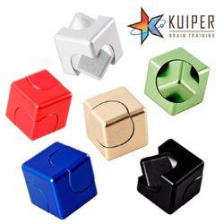KUIPER 카이퍼 피젯 스피너 KPS-S44