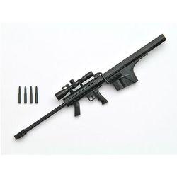[리틀 아머리] M82A2 Type