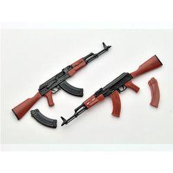 [리틀 아머리] AKM Type