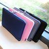 루토 씨엘로 14.1인치 노트북 파우치 가방 케이스