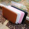 루토 루피노 12.5인치 노트북 파우치 가방 케이스