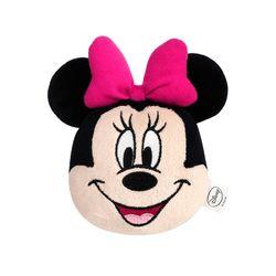 [~12/31까지] 디즈니 캐릭터 핫팩인형 (미니마우스)