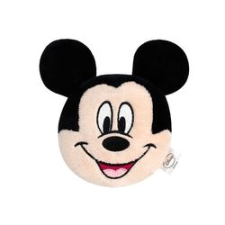 [~10/24까지] 디즈니 캐릭터 핫팩인형 (미키마우스)