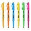 샤피 포켓 형광펜