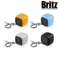 브리츠 휴대용 블루투스 스피커 BR-MP2200