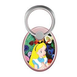 디즈니 정품 앨리스 핑거링 - 앨리스