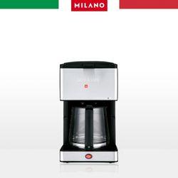 [밀라노] 대용량 커피메이커 38잔 ML-525