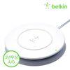 벨킨 Qi 고속 7.5W 아이폰8 X 무선충전기 F7U027kr