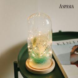 윈터플라워 LED 무드등 - 인테리어 조명