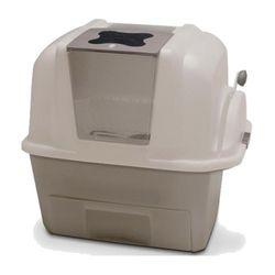 하겐 캣잇 고양이 수세식 화장실 스마트 시프트