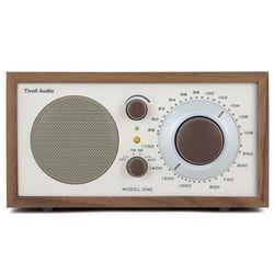 Tivoli Audio 프리미엄 아날로그 오디오 Model One