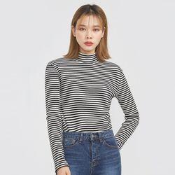 FRESH A stripe polar T