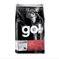 GO 고 연어 LID 2.72kg강아지사료애견사료