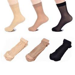 발목 스타킹 10족 양말 발목스타킹 기모레깅스 레깅스