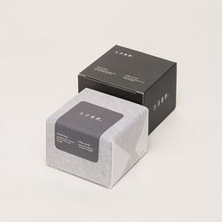 [비누증정] 생활도감 천연비누 (3개 골라담기)