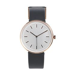WATCH 3701 RS NAVY